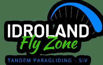 Idroland Fly Zone
